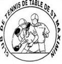 logo CTT.png