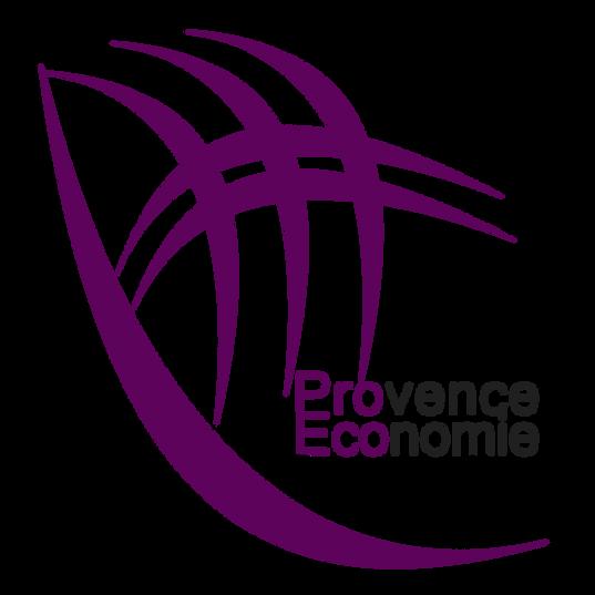 logo provence economie.png