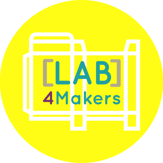 logo-lab4makers.png