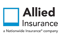 logo-alliedinsurance.png