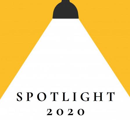 spotlight 2020.png