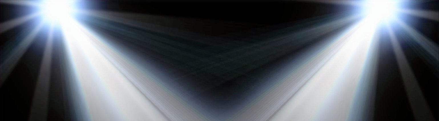 spotlight%20main%20image_edited.jpg