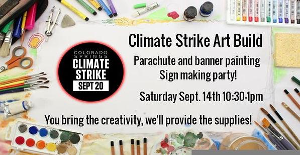 ClimateStrikeArtBuild.jpg