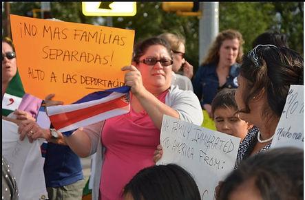 ImmigrationCenterProtest.jpg