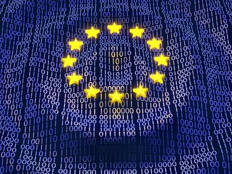Europa quiere regular las inteligencias artificiales ¿Cómo?