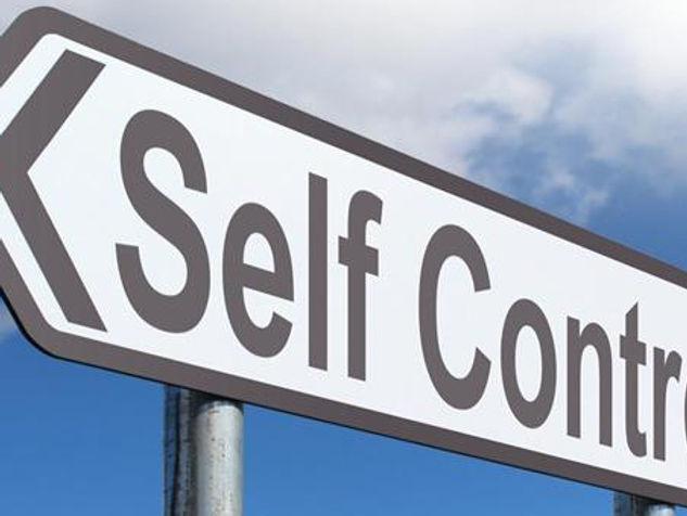 self control arrow.jpg