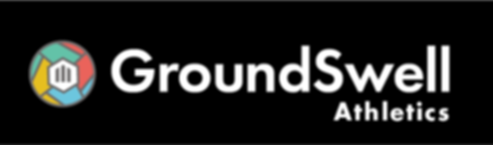 groundswell_logo_color (4).png