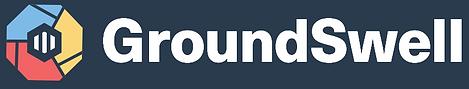 2020 GSR logo.PNG