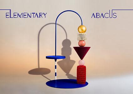 ElementaryAbacus_20.jpg