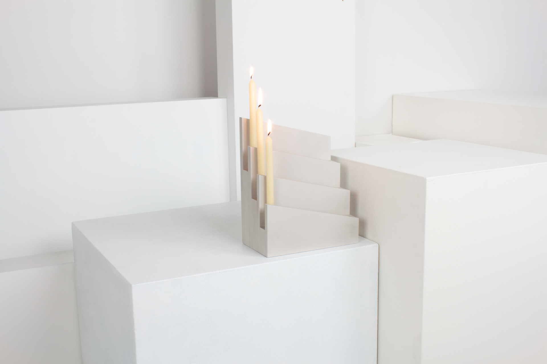Shrine005 2, 'Differing Perspectives', CraftACT 2020