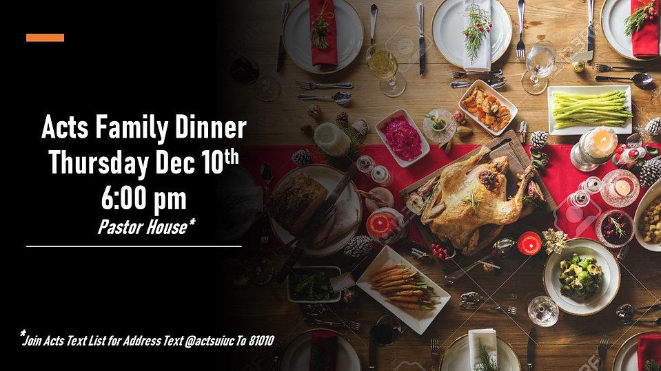 Family Dinner 2020.jpg