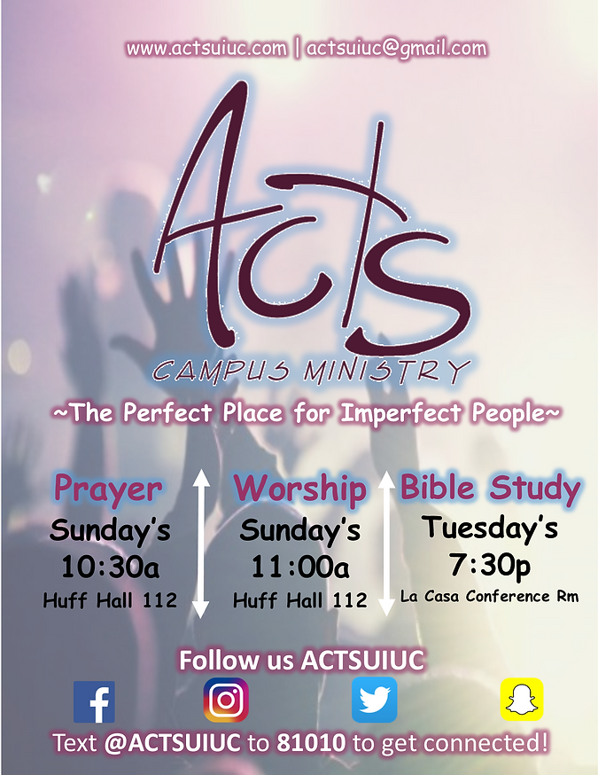 Final Acts Flyer.png