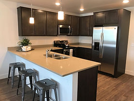 PET FRIENDLY APARTMENTS BOZEMAN