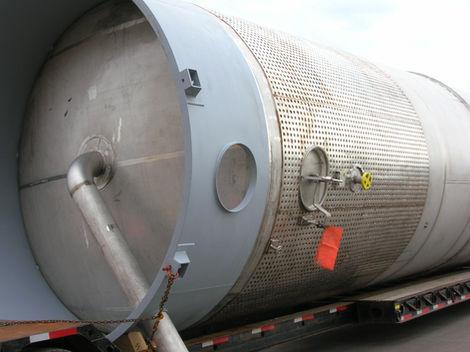 Yeast Prop Tanks (24).JPG