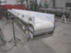 conveyor4.jpg