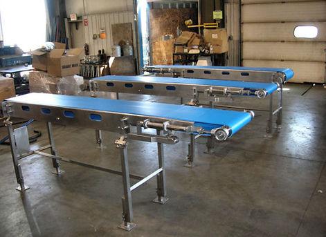 conveyor5.jpg