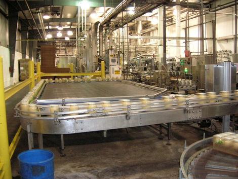 Conveyor 10.jpg