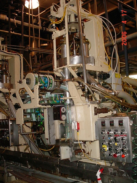 Equipment Setting 1.JPG