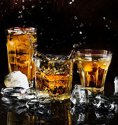 alcohol-bar-black-background-close-up-60