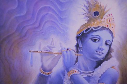 Edited Krishna.JPG