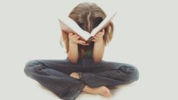 O que fazer quando memorizar parece uma tarefa impossível? Organiza-te!