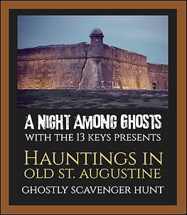 anag-poster-ghostscavenger.png