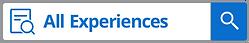 Button-allexperiences-sml.png