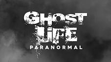 ghostlife-logo-webposter.png