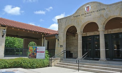 visitor_information_center_st_augustine_
