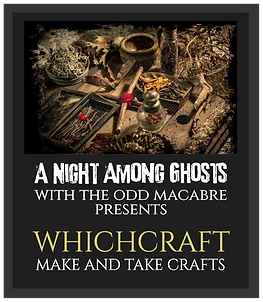 poster-black-whichcraft.png