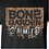 Thumbnail: Bone Garden Games Logo Men's T