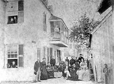 XHOUSE-1860s-visitors.jpg