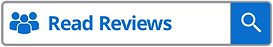 Button-readreviews-sml.png