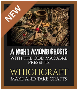 anag-poster-whichcraft.png