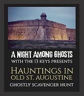 poster-black-hauntingscavenger2.png