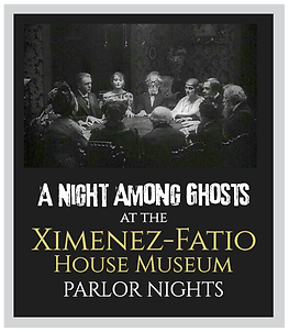 poster-silver-xhouse-parlornight.png