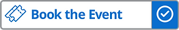 Button-booktheevent-sml.png