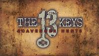 13keys-logo-webposter.png