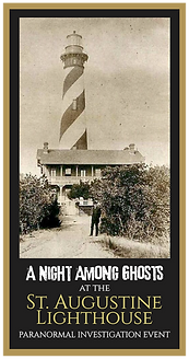 poster-lighthouse-event.png