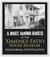 poster-silver-xhouse-investigation.png