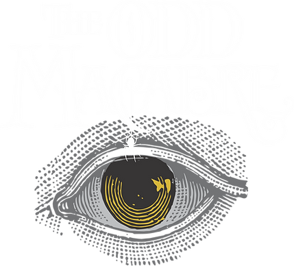 Macabre Logo with eye.png