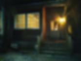 new_parlor.jpg