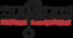 The 13 Keys Scavenger and Mystery logo