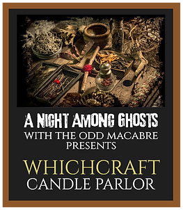 poster-whichcraft-candles.png