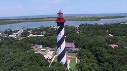 st-aug-lighthouse.jpg