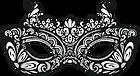mask-female.png