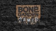 bonegarden-logo-webposter.png