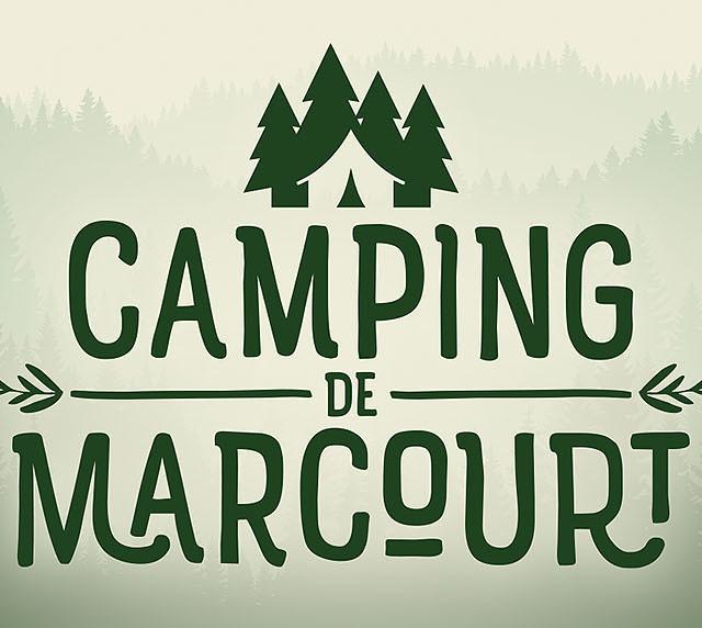 CampMarcourt_banner_1.jpg