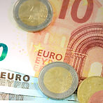 euro-1557431_1920.jpg