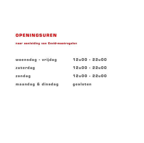 Openingsuren_Covid.jpg